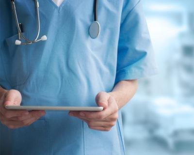 Estudiar el Curso de Celador en Instituciones Sanitarias + Auxiliar de Enfermería