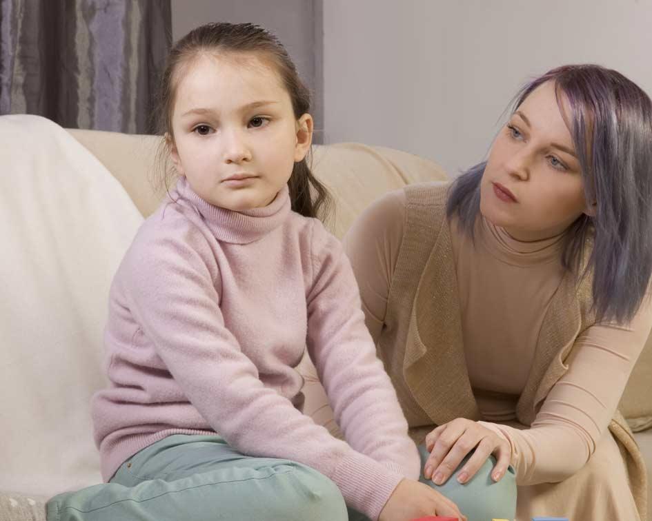 Estudiar máster en psicología infantil y atención temprana