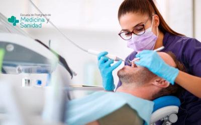 Anestesia dental: tipos y efectos secundarios