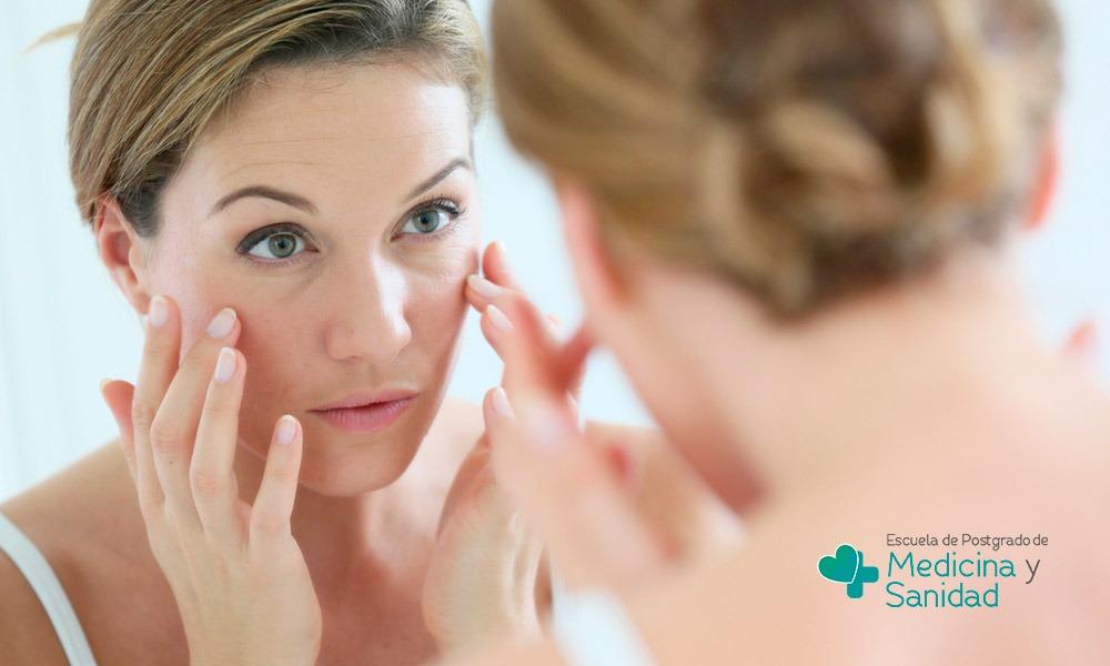 Conoce los efectos de la bioplastia como tratamiento de medicina estética
