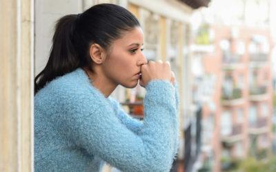 Cómo superar la ansiedad por la cuarentena