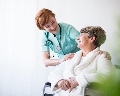curso-de-auxiliar-de-enfermeria-geriatrica