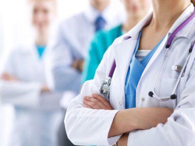 Estudiar Máster en Coaching Sanitario