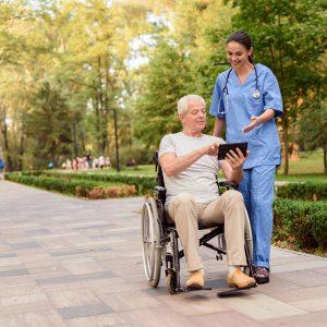 master-en-cuidados-de-discapacitados-fisicos-y-psiquicos-tecnico-experto-en-movilizacion-de-enfermos