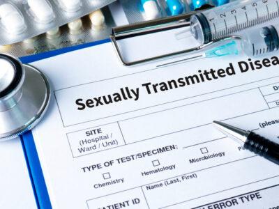 Estudiar el Máster en Enfermedades de Transmisión Sexual