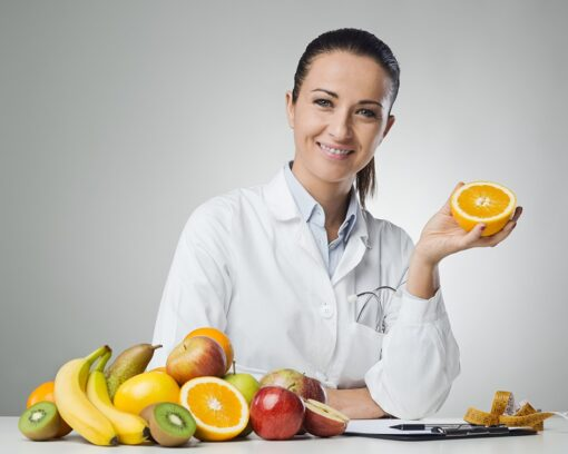Estudia el Máster en Nutrición Vegetariana y especialízate en la elaboración de dietas vegetarianas