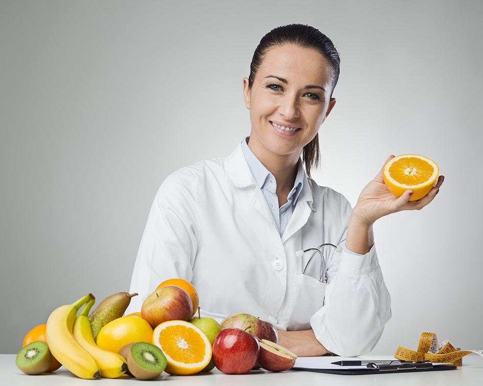 master-en-nutricion-vegetariana-master-experto-en-coaching-nutricional