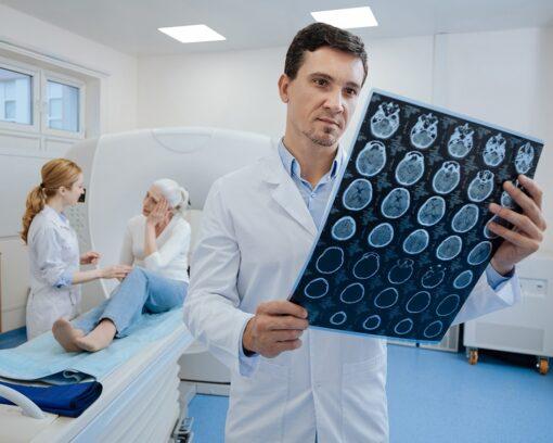 Estudiar el Máster en Oncología General para especializarte en Cuidados del Paciente con Cáncer