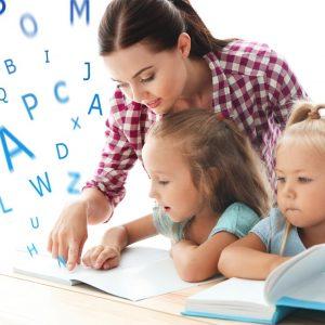 Estudiar Máster en pedagogía hospitalaria