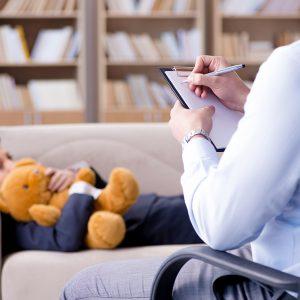 master-en-psicologia-infantil-master-en-atencion-temprana
