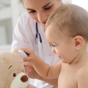 Estudiar máster en psicomotricidad y atención temprana