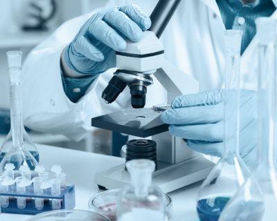 Estudia el Máster en Bioética y especialízate en este ámbito científico.