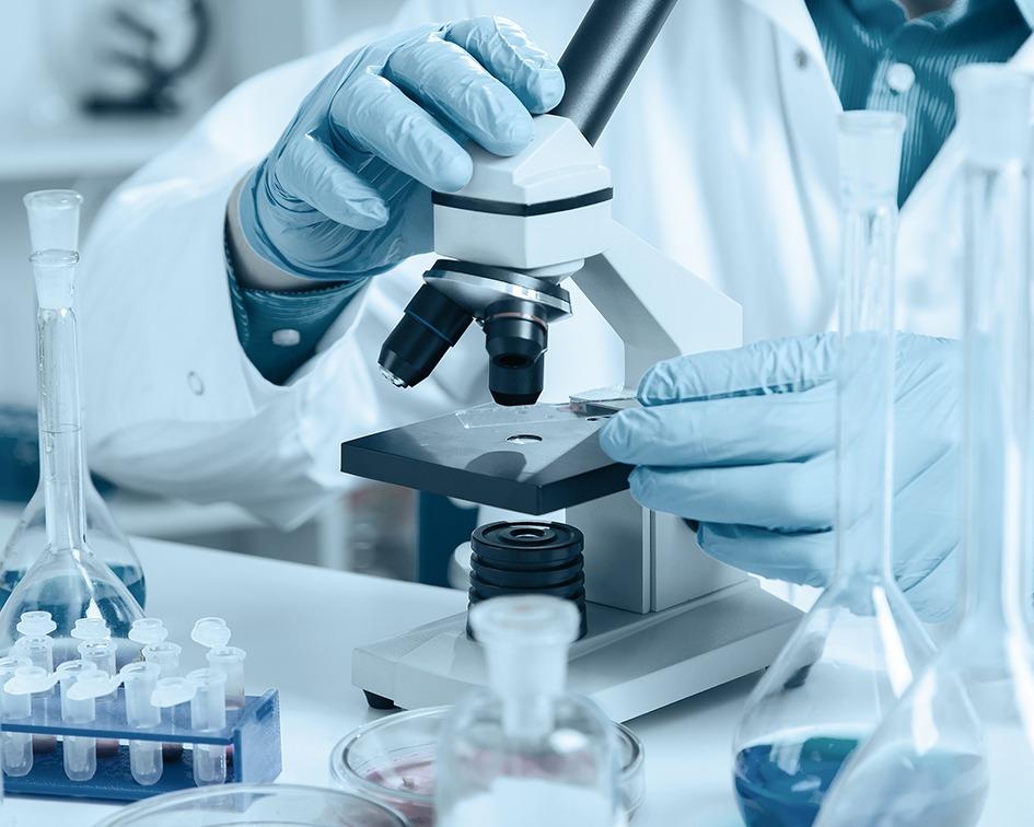 master-experto-en-bioetica