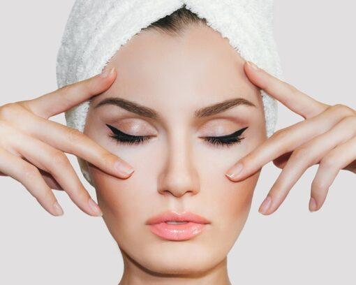 master-experto-en-dermatologia-master-en-auxiliar-de-estetica