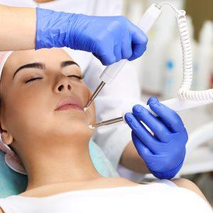master-experto-en-medicina-estetica-master-en-tratamientos-faciales