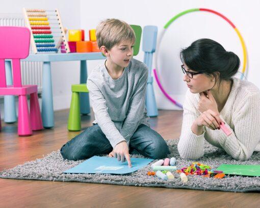 master-experto-en-pedagogia-y-psicopedagogia-clinica