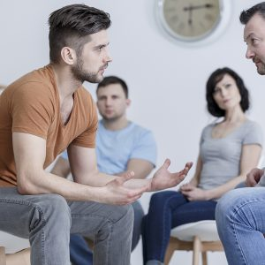 master-experto-en-salud-mental-master-en-intervencion-social-en-la-drogodependencia