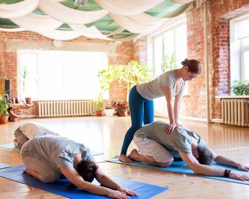 master-experto-en-yoga-terapeutico-master-experto-en-pilates
