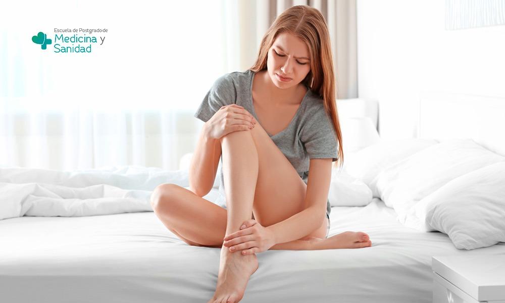 Conoce los mejores remedios para evitar las piernas cansadas