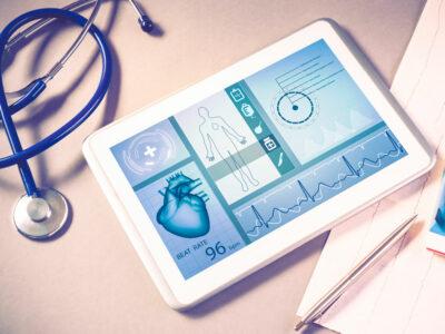Cursar el Postgrado en Comunicación y Habilidades Sociales en la Salud