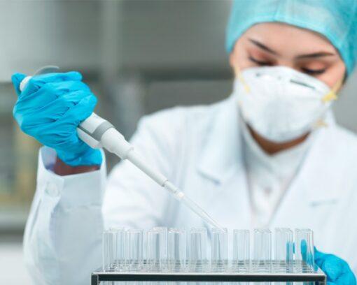 Fórmate con el Postgrado en Epidemiología