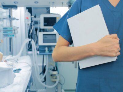 Estudiar el Postgrado en Protocolos y Técnicas de Enfermería en el Paciente Crítico