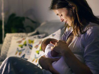 Fórmate en alimentación materno-infantil con el Postgrado Experto en la Nutrición en el Embarazo, Lactancia y Etapa Infantil
