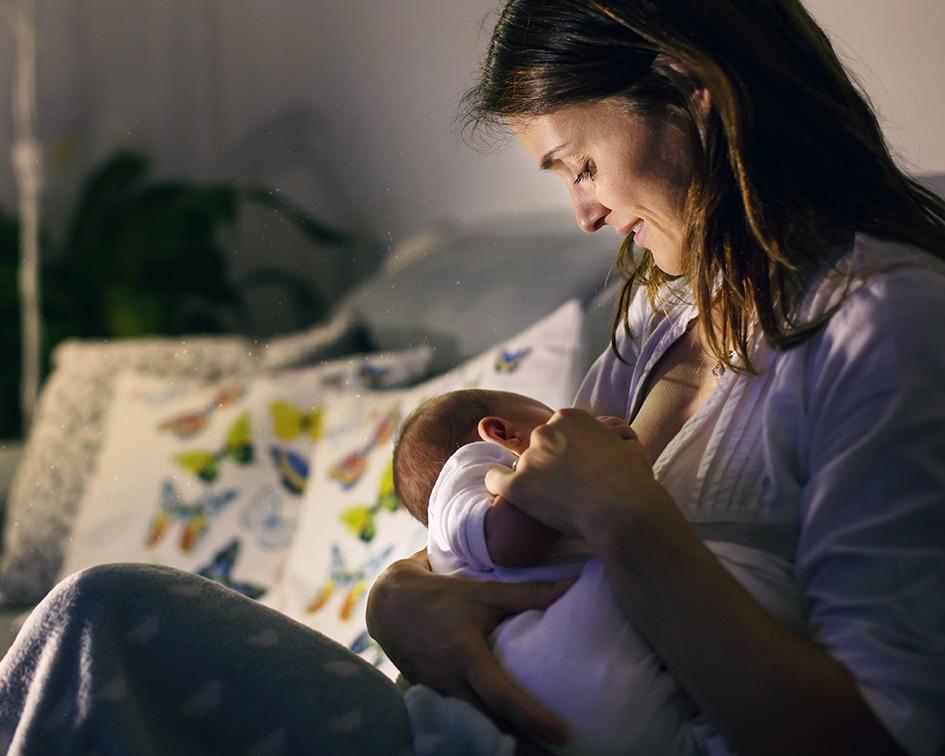 postgrado-experto-en-la-nutricion-en-el-embarazo-lactancia-y-etapa-infantil