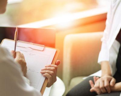 postgrado-experto-en-patologia-mamaria