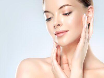 Fórmate en tratamientos estéticos con el Postgrado en Tratamientos Faciales