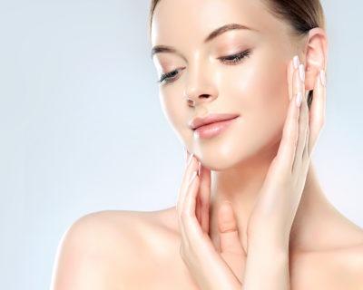 postgrado-experto-en-tratamientos-faciales