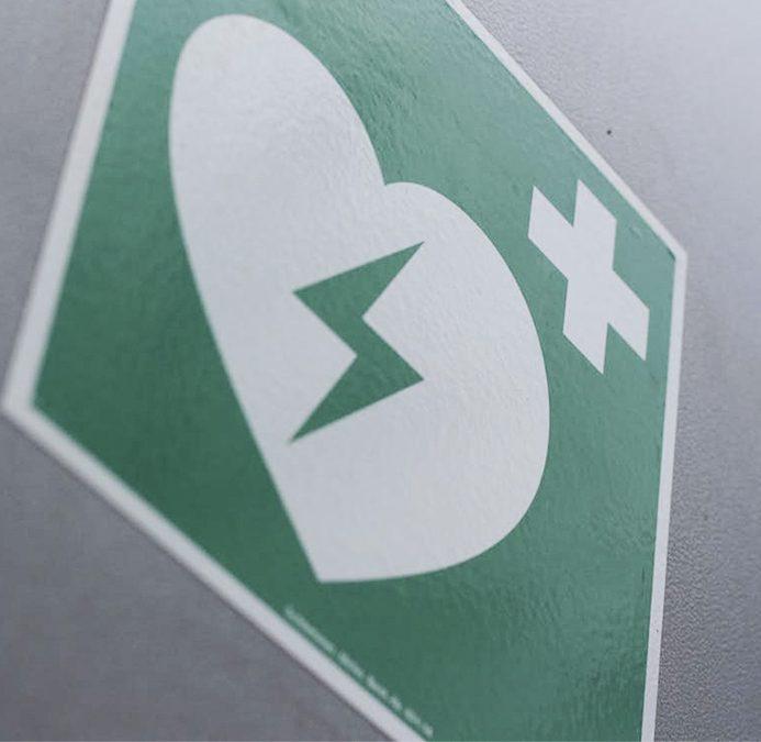 6 claves para la prevención del riesgo cardiovascular