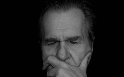 Cuidados y actividades para personas con Alzheimer