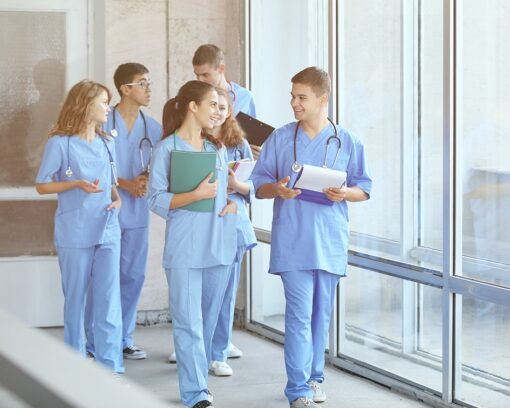 auxiliar-en-enfermeria