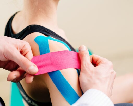 master-en-fisioterapia-master-en-rehabilitacion-deportiva
