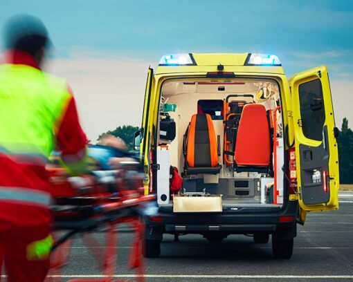master-experto-en-transporte-sanitario-master-en-primeros-auxilios