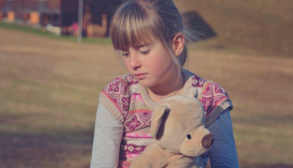 Psicología Infantil frente al acoso escolar