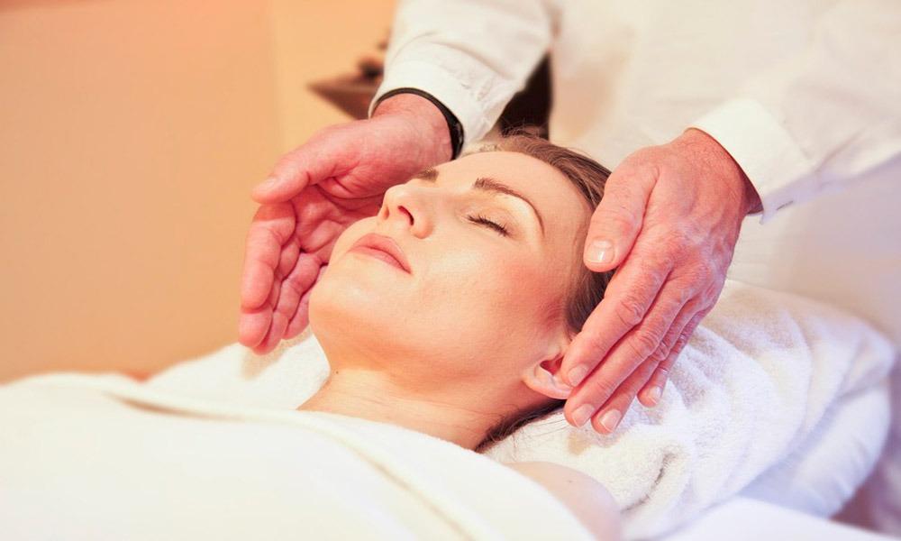 Tratamientos faciales y corporales para combatir la vejez y mejorar nuestra salud